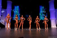 6 23 18 NPC West Coast Night Show WEB